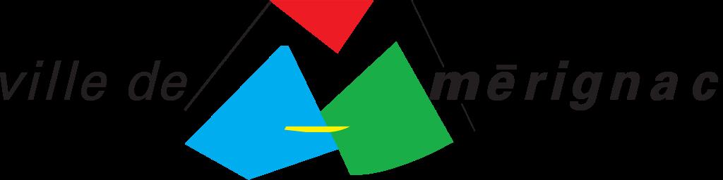 1024px-ville_de_mc3a9rignac_logo-svg