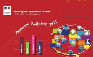 www_aquitaine_drjscs_gouv_fr_IMG_pdf_Panorama_Statistique_aquitain_2014_pdf