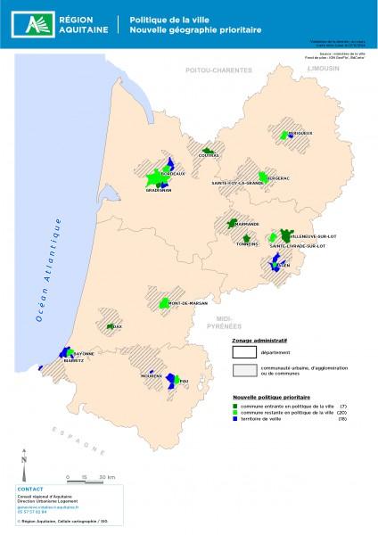l_cra_nouvelle_geographie_prioritaire_aqui.jpg