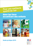 Guide pratique 2015 - pdf