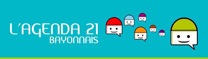 bandeau_agenda_21_bayonnais_700x200_01