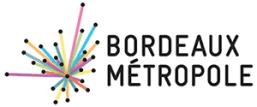 bordeaux_metropole_logo_300px