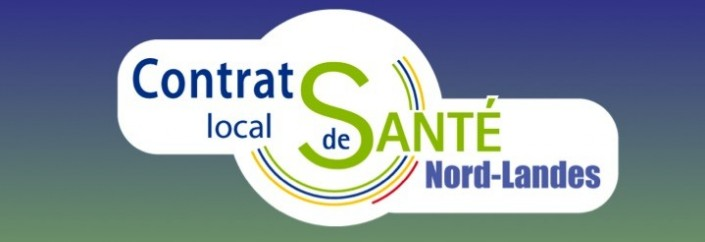 le-contrat-local-de-santc3a9-nord-landes-a-c3a9tc3a9-signc3a9-en-juin-2013-705x242
