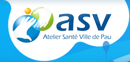 logo_asv_page_int