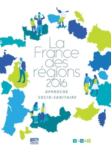 FranceDesRegions2016.jpg