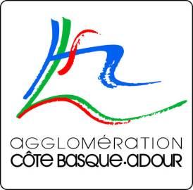 logo-quadri-format-14-5x14-5cm-01-b8