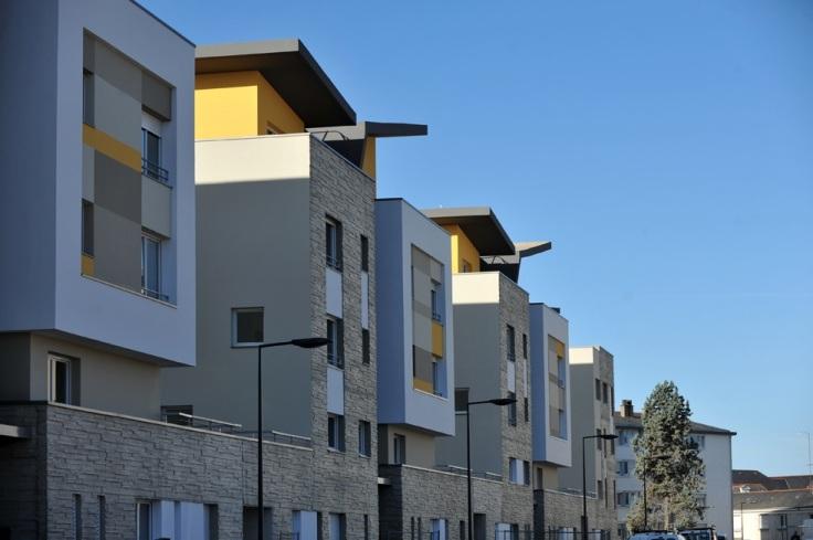 135-logements-sociaux-à-Angers-3.jpg