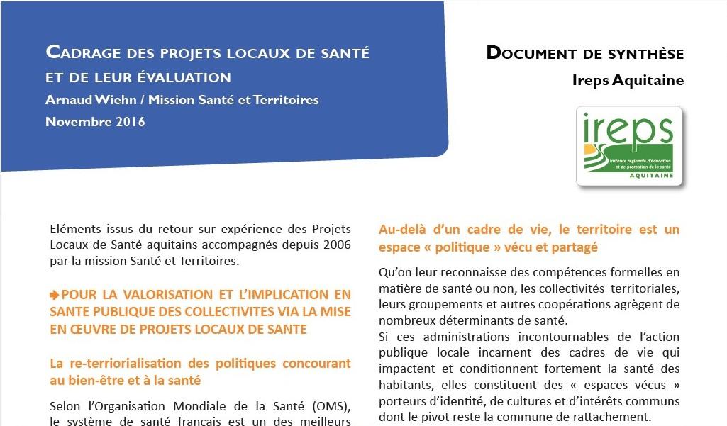 cadrage-pdf-raccourci