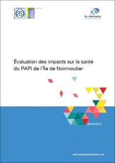 2017_couv_eis_noirmoutier_rapport