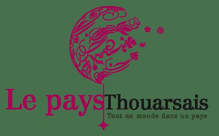 """Résultat de recherche d'images pour """"logo  pays thouarsais"""""""