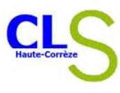 Logo_CLS-Haute-Correze