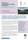 eisparissynthese