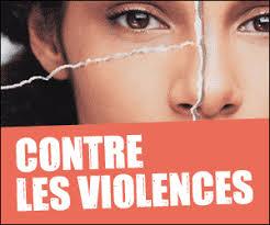 image violences femmes