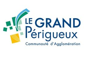 Logo-du-Grand-Perigueux