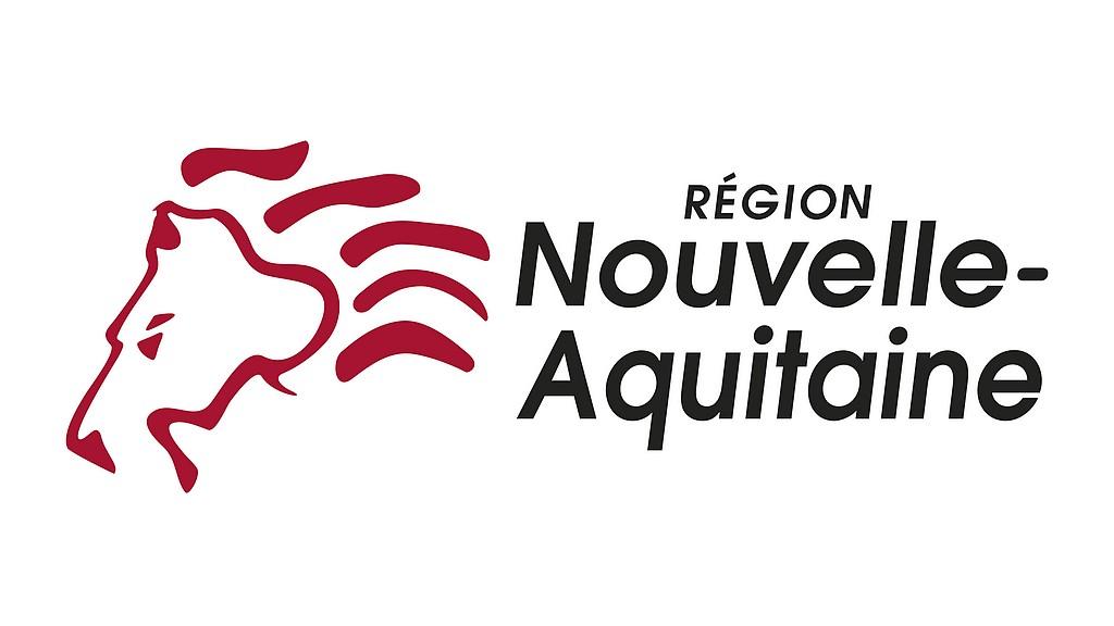 logo_nouvelle_region_aquitaine_2016_01