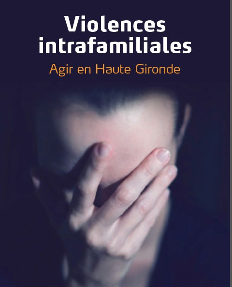 violence intrafamiliale HG