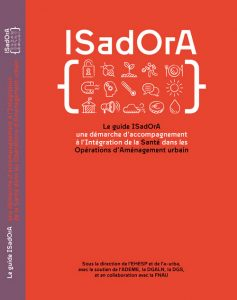 couverture-guide-isadora-ehesp-237x300-1