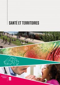 fnau-sante-et-territoires_couv4-211x300-1