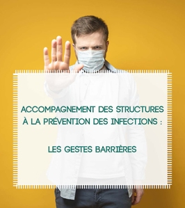 guide gestes barrieres