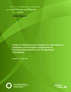 Image de la page couverture du document - cliquez pour télécharger.