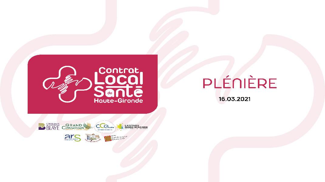 PPT plénière CLS haute gironde_Page_01