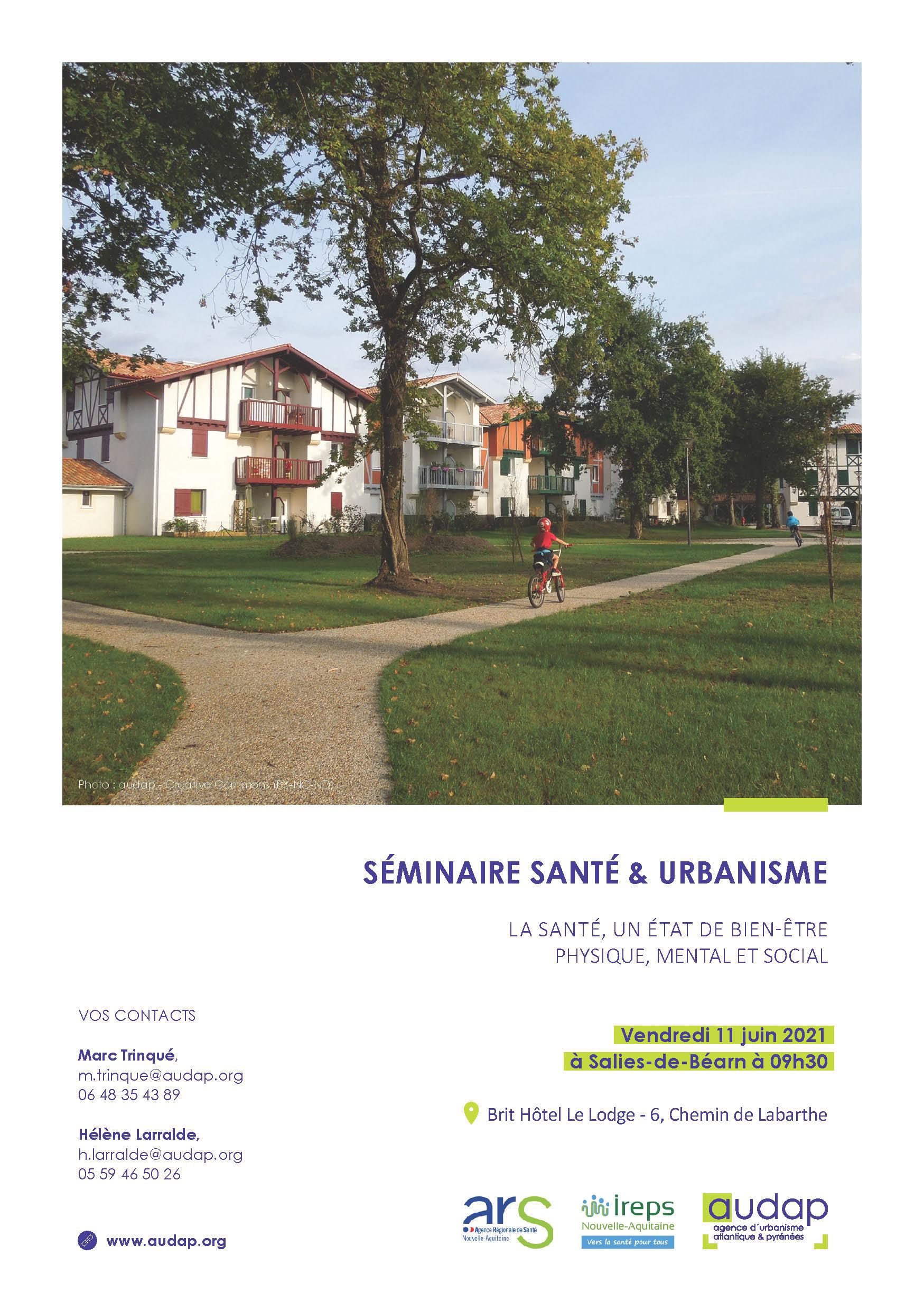 20210611_flyer_santeurbanisme_Page_1