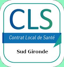 cls-sud-gironde-logo