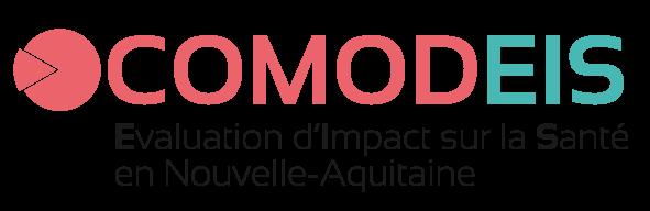 logo COMODEIS_2021